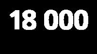 13.000